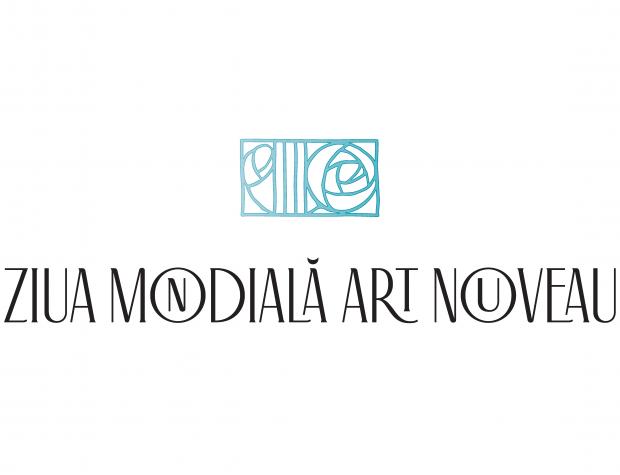 Ziua Mondiala Art Nouveau